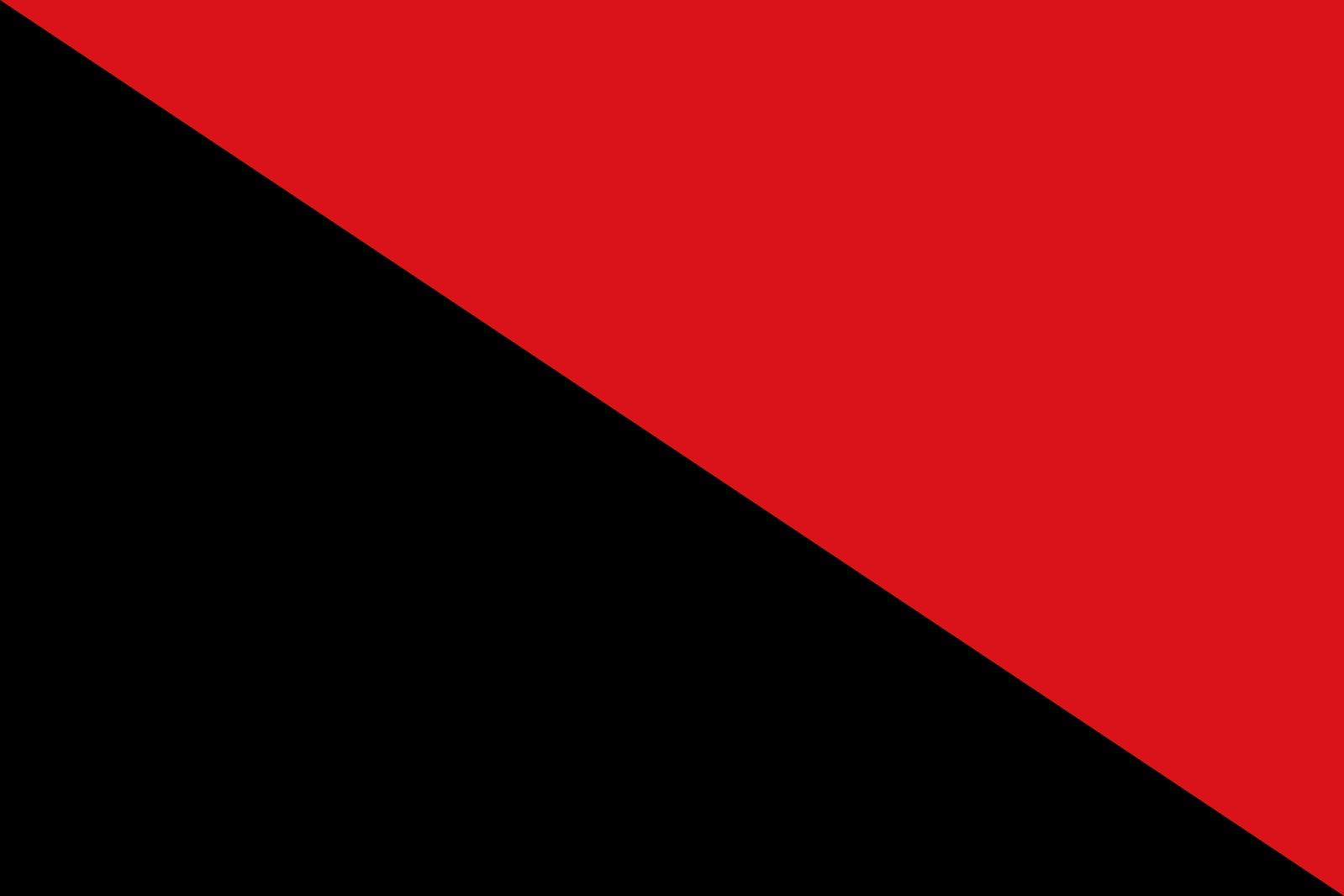 Флаг коммунистов на АлиЭкспресс — купить онлайн по ...